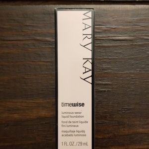Mary Kay Timewise